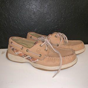 Sperry Boat Shoe!!⭐️